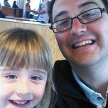 Photo taken at Chipotle Mexican Grill by Jason S. on 4/14/2014