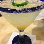 Photo taken at Cantina Laredo by Krista P. on 6/16/2013
