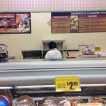 Photo taken at Save Mart by Violet H. on 5/3/2014