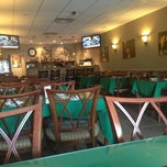 Photo taken at Sabor Brasil Restaurant by Elaine O. on 3/22/2013