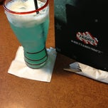 Photo taken at TGI Fridays by Luis A. on 12/30/2012