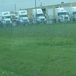 Photo taken at Perdue Processing Plant by Alvin S. on 4/15/2013