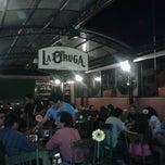 Photo taken at La Oruga y La Cebada by Javier C. on 5/30/2013