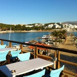 Photo taken at Omilos by Konstantinos T. on 12/14/2011