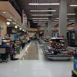 Photo taken at PriceSmart Foods by Winnie K. on 1/19/2013