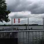 Photo taken at 'T Voske by Annette K. on 8/16/2014