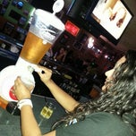 Photo taken at Harry's Long Bar by Yuridia C. on 9/7/2013