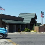 Photo taken at Petro Stopping Center by John Wayne L. on 7/4/2013