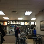 Photo taken at McDonald's by Austin W. on 2/15/2013