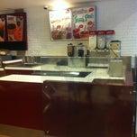 Photo taken at KFC / KFC Coffee by Ivander D. on 7/28/2013
