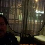 Photo taken at Jake's Lounge by Simone B. on 8/30/2014
