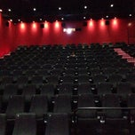 Photo taken at Kinepolis Brugge by Chiara C. on 5/22/2013