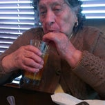 Photo taken at Ruby Tuesday by Stephanie R. on 4/26/2013