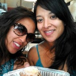 Photo taken at MLT Cheese Steaks and Grilled Cheese. by Jaisy on 11/9/2012