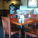 Photo taken at Red Lobster by Charlene M. on 4/2/2013