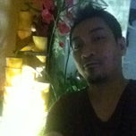 Photo taken at Elemental Touch Wellness Kalibo by Harold D. on 7/7/2014