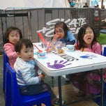 Photo taken at Cold Rock Ice Creamery Chermside by Cold Rock Ice Creamery Chermside on 2/3/2015