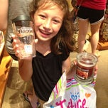 Photo taken at Yankee Candle by Ken O. on 6/23/2013