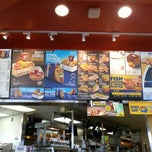 Photo taken at Taco Bell by Graham M. on 6/23/2013