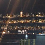 Photo taken at Eau de Vie by Carl M. on 1/5/2013