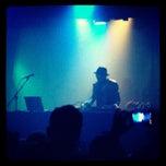 Photo taken at Echoplex by Jose L. on 4/3/2013