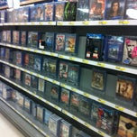 Photo taken at Target by Derry O. on 10/20/2012
