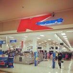 Photo taken at Kmart by Dennis F. on 1/4/2013