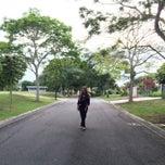 Photo taken at Afamosa Beverly by amanda j. on 10/6/2014