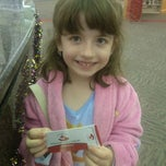 Photo taken at Shreve Memorial Library Broadmoor Branch by Tracy Y. on 2/12/2013