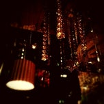 Photo taken at Make-Out Room by H on 11/12/2012