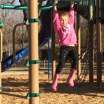 Photo taken at Cresta Park by Melody S. on 12/20/2013