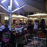 Photo taken at Ateneu Gastronòmic by Evgeniy L. on 8/29/2014