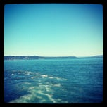 Photo taken at Mukilteo Lighthouse Park by Ryan W. on 7/13/2013