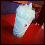 Photo taken at Taco Bell by Camille C. on 2/16/2013