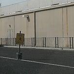 Photo taken at La Paloma Academy by Sam F. on 2/18/2013