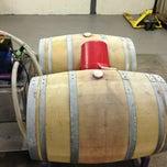 Photo taken at California Wine Works by Scott P. on 3/9/2013