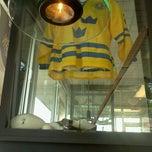 Photo taken at McDonald's by Katrina M. on 8/25/2013