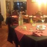 Photo taken at Restaurante Flor De Sal by Antonio M. on 11/20/2014
