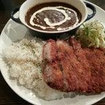 Photo taken at Skip by Yosuke H. on 6/22/2014