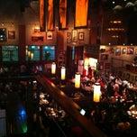 Photo taken at Hard Rock Café by M. L. on 3/7/2013