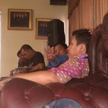 Photo taken at Kantor ASDP Merak by Sigit A. on 5/23/2014