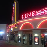 Dec 11, · Deer Park NY How the Grinch Stole Christmas|Untitled Disney Animation Find Regal Deer Park Stadium 16 IMAX & RPX info, movie times for Tuesday Dec 11 buy Regal Deer Park Stadium 16 IMAX & RPX movie tickets.