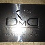 Photo taken at Diamond Communication by Erika I. on 12/4/2012