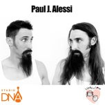 Photo taken at Studio DNA - Santa Monica by Paul A. on 3/20/2013