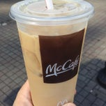 Photo taken at McDonald's by Clarence L. on 10/29/2014