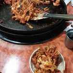 Photo taken at 장원닭갈비 by 한빈 김. on 6/8/2013