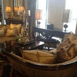Photo taken at Home Fashion Interiors by ✨✨The Zahir✨✨ on 11/23/2012