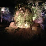 Photo taken at Maelstrom by Kirk D. on 1/11/2013