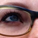Photo taken at Sabal Eye Care by Julie N. on 8/9/2013