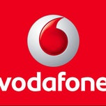 Photo taken at Vodafone by Alvin B. on 11/26/2012